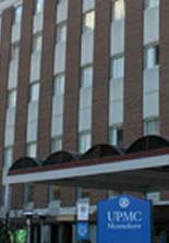 Upmc Montefiore Hospital Department Of Radiology